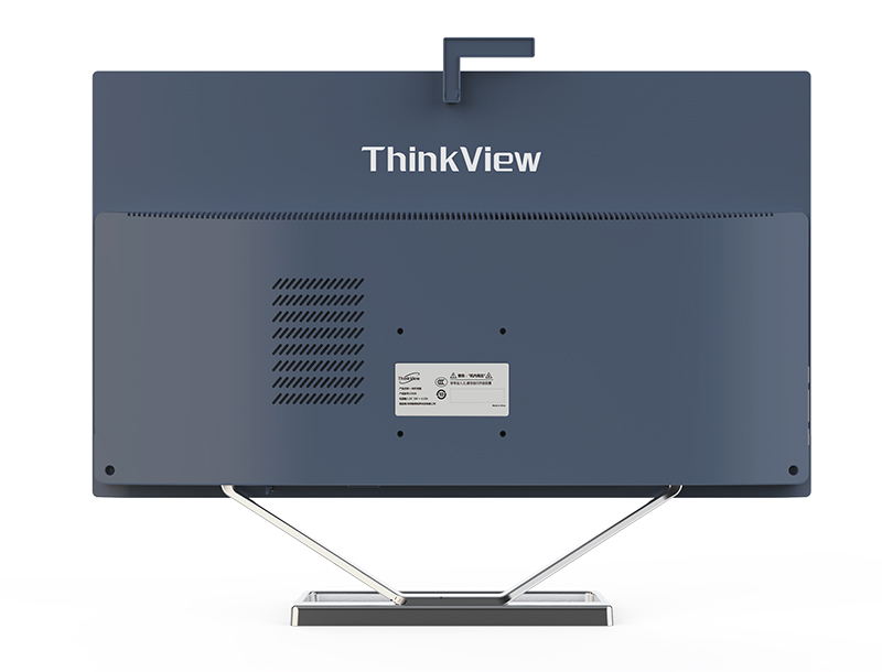 http://www.thinkview.com.cn/data/images/product/20190321162723_443.jpg