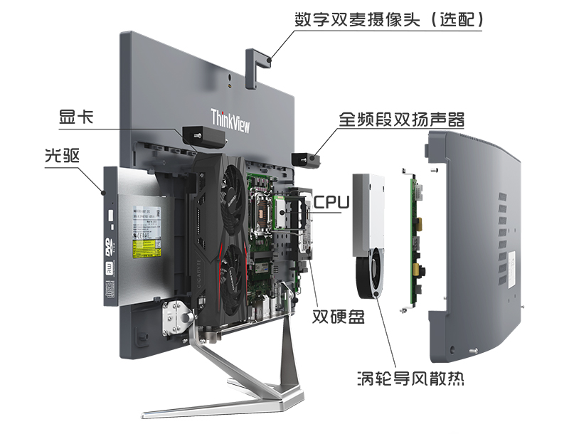 http://www.thinkview.com.cn/data/images/product/20190321162723_746.jpg