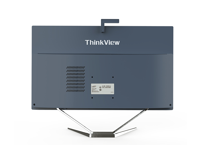http://www.thinkview.com.cn/data/images/product/20190321163746_533.jpg