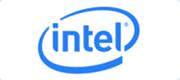 英特尔标准化一体机电脑设计