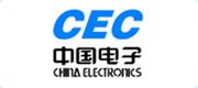 中国电子集团触摸一体机成功案例
