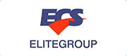 ECS触摸一体机战略合作伙伴